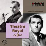 Theatre Royal vol. 3 - Charles Dickens (2CD)