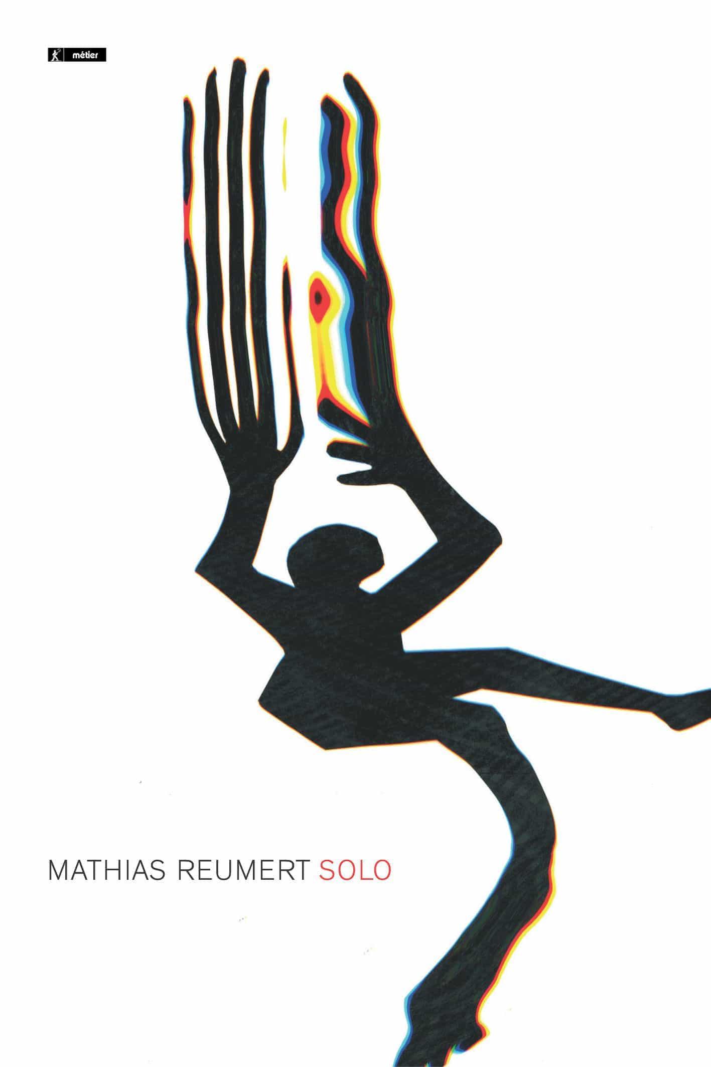 Mathias Reumert: Solo