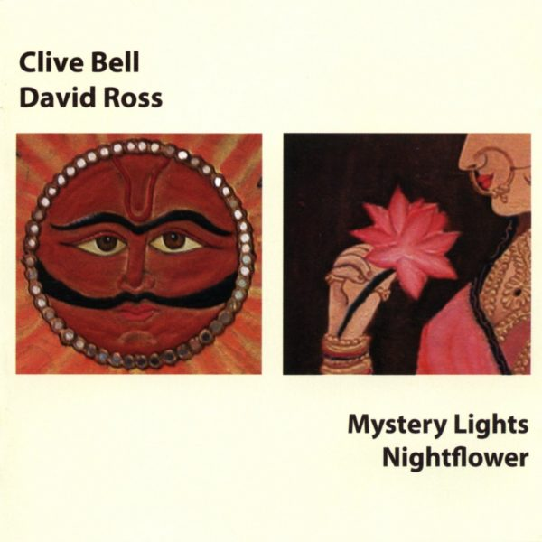 Mystery Lights/Nightflower
