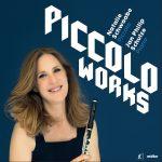 Piccolo Works